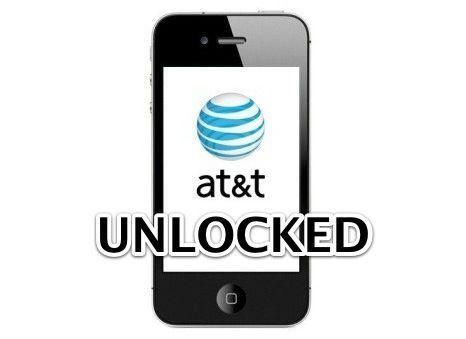 Kddi Phone Unlock
