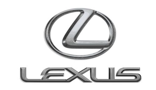 Lexus Logo - Behind the Badge: The Origins of the Lexus Name and Logo - The News ...