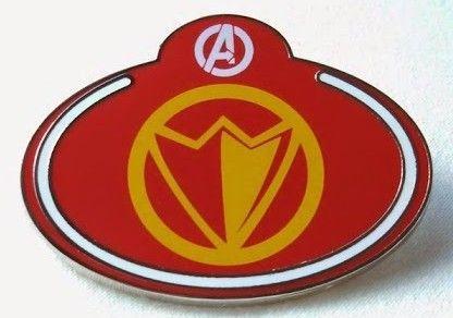 Falcon Marvel Logo - LogoDix