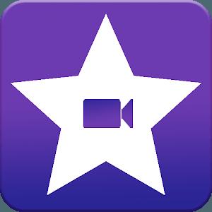 iMovie App Logo - LogoDix
