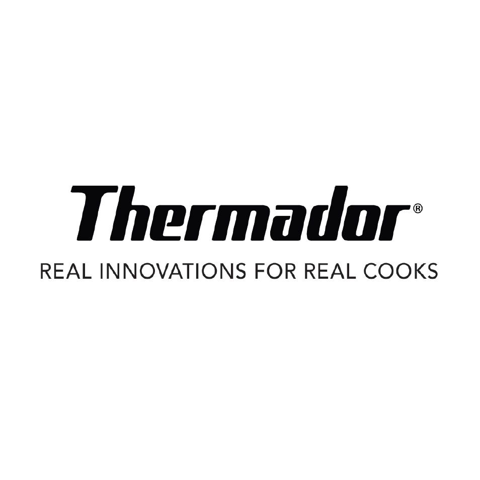 Thermador Logo - Thermador Home Appliance Blog | Square Logo - Thermador Home ...