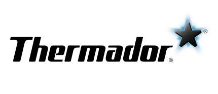 Thermador Logo - Thermador Appliances | Pacific Sales