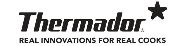 Thermador Logo - Thermador Appliance
