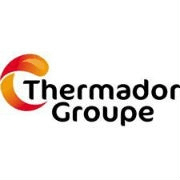 Thermador Logo - Working at Thermador Groupe | Glassdoor.co.uk