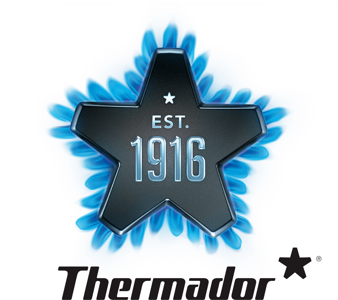 Thermador Logo - BlogTourKBIS - Visiting with Thermador at the Kitchen & Bath Show ...