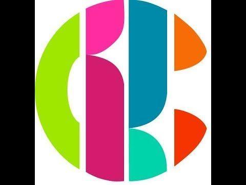 Cbbc Logo Logodix
