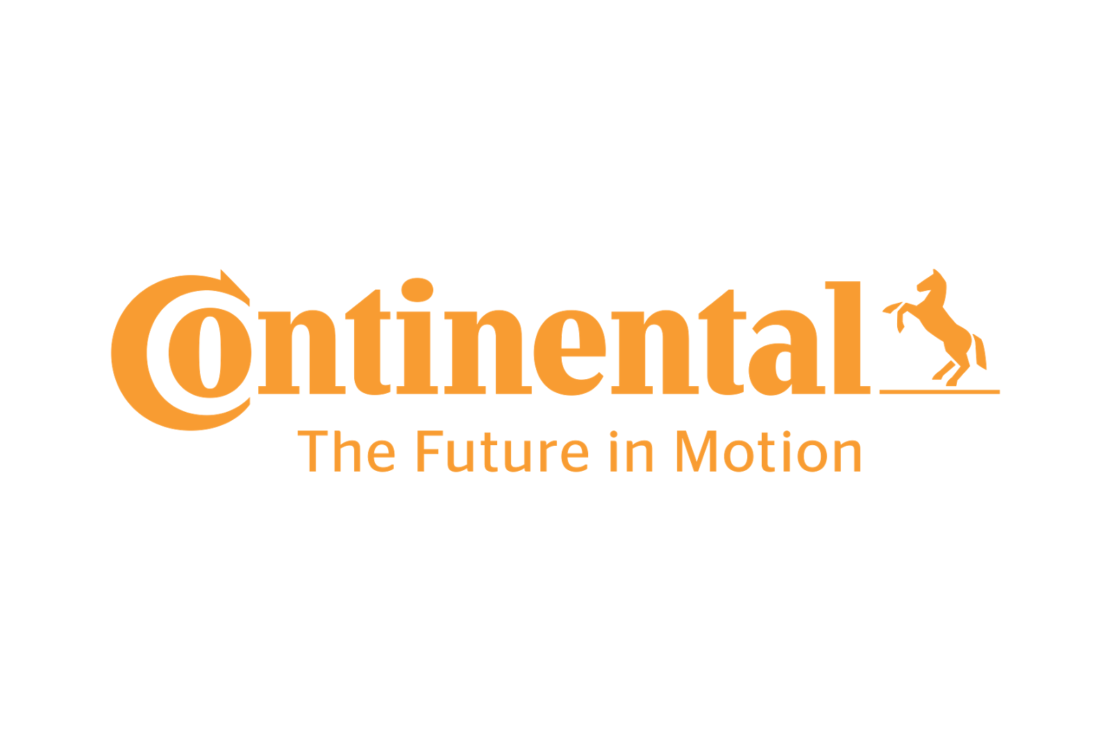 Continental Logo - Continental Tires Logo Vector PNG Transparent Continental Tires Logo ...
