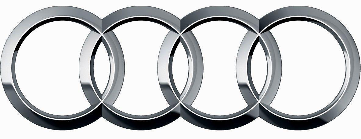 4 Rings Logo Logodix