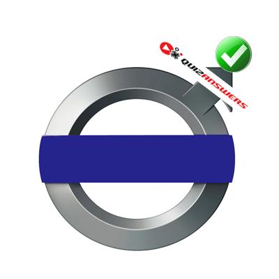 Red And Silver Circle Car Logo Logodix