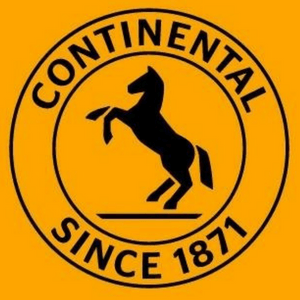 Continental Logo - Continental employment opportunities