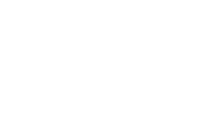 Continental Logo - Romanian Hotel Chain | Continental Hotels Romania