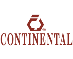 Continental Logo - Continental Holdings Ltd.