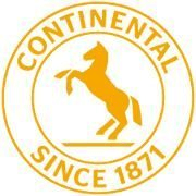 Continental Logo - Continental Auburn Hills Office | Glassdoor