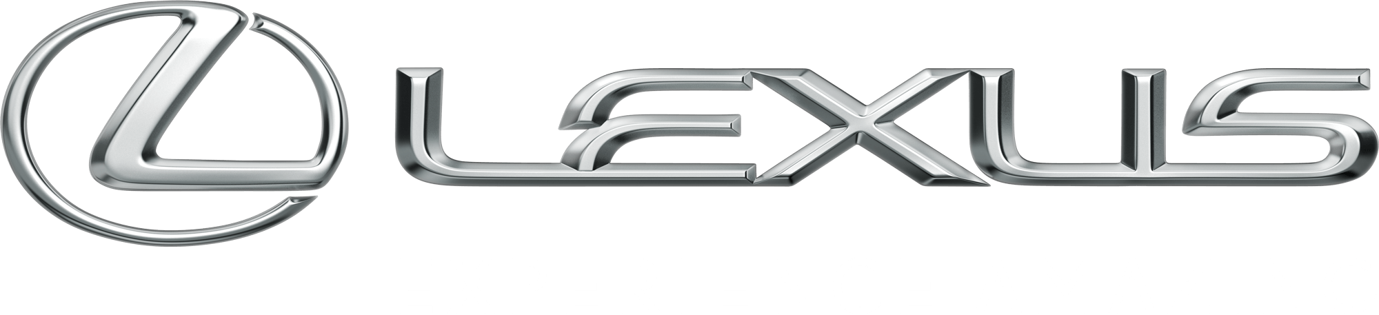 Lexus Logo - Luxury and Hybrid Cars | Lexus UK