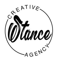Stance Logo - Stance Creative Agency — Stance Creative Agency - About