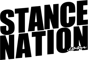 Stance Logo - Stance Logo Vectors Free Download