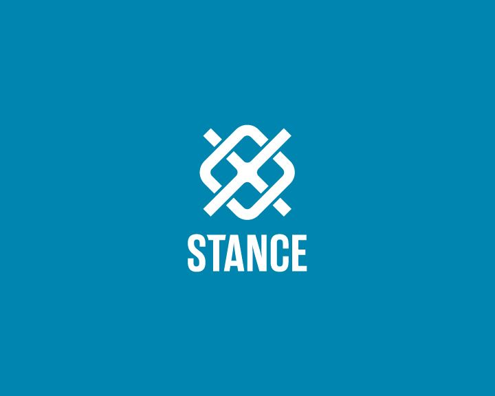 Stance Logo - Stance Socks logo concepts 1/4. ** art is conceptual, not in use ...