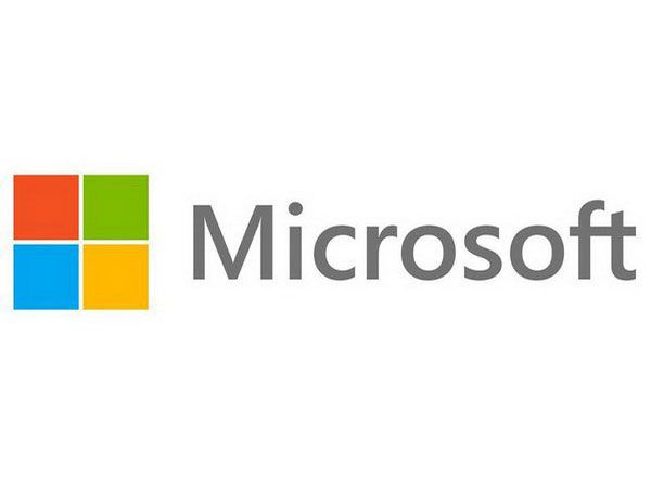 Image result for microsoft logo small