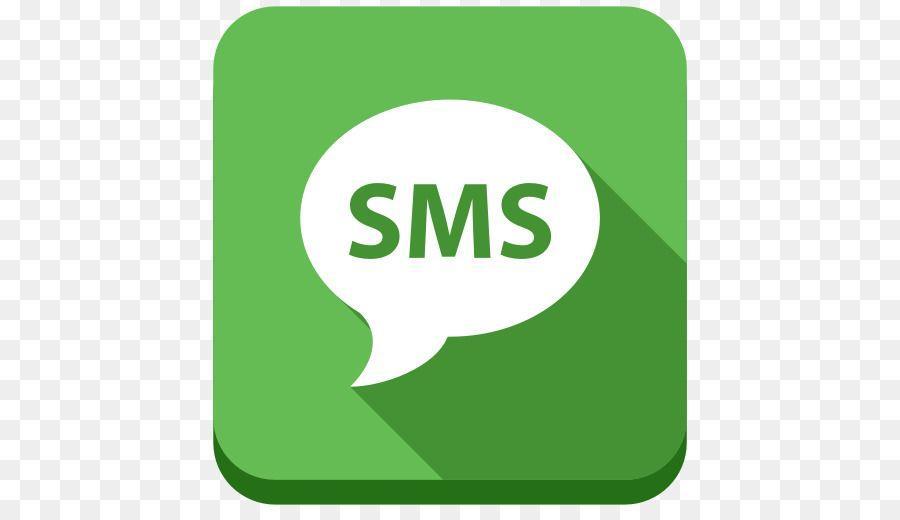 Text Message Logo - LogoDix