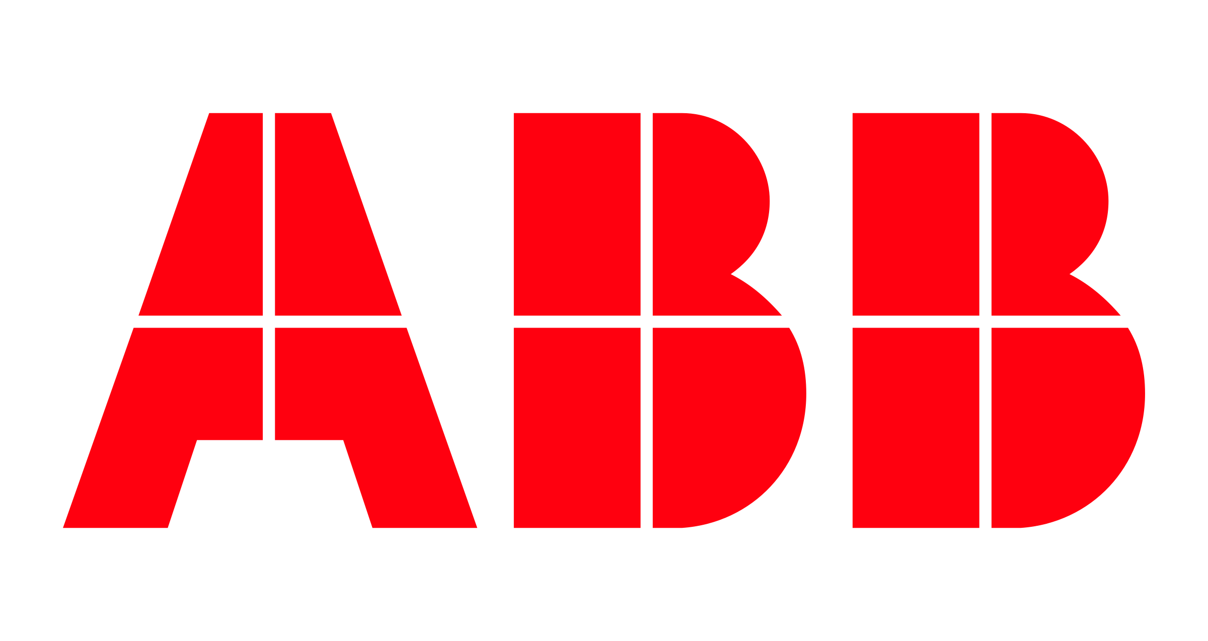 ABB Logo - abb-logo-png-transparent - Efficient Plant