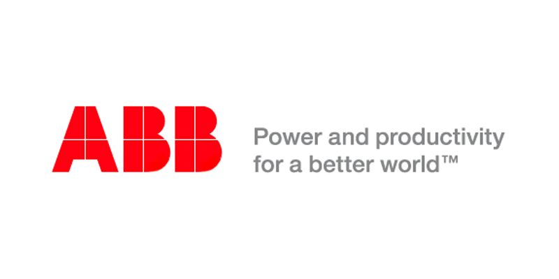 ABB Logo - abb-logo - INTELSYS.build