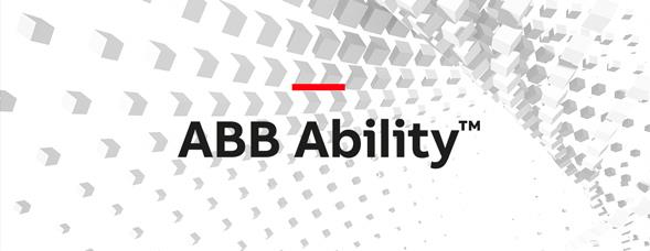 ABB Logo - ABB Group - Leading digital technologies for industry