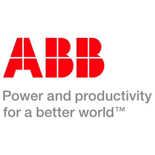ABB Logo - ABB SYSTEMS | Vangard Projects, South African Telemetry, SCADA and ...