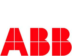 ABB Logo - ABB Power Inverter – Worldwide| service | repair | complaints ...