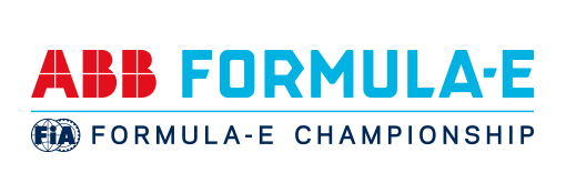 ABB Logo - Get ready for Mexico | FIA Formula E