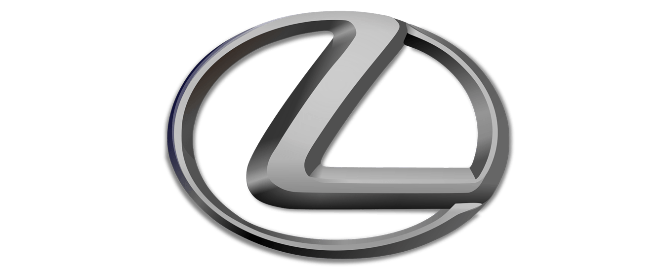 Lexus Logo - Lexus Logo Meaning and History, latest models | World Cars Brands