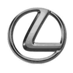 Lexus Logo - Lexus car company logo | Car logos and car company logos worldwide