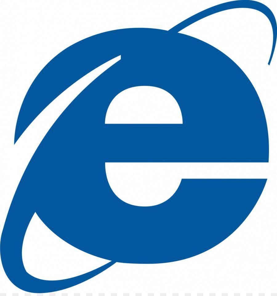 Internet Explorer 1 Logo - LogoDix