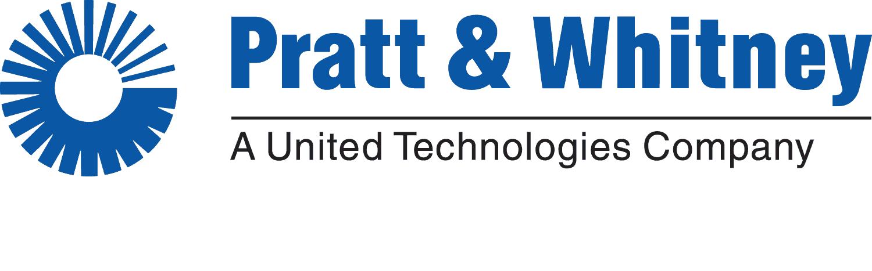 Image result for Pratt y Whitney logo