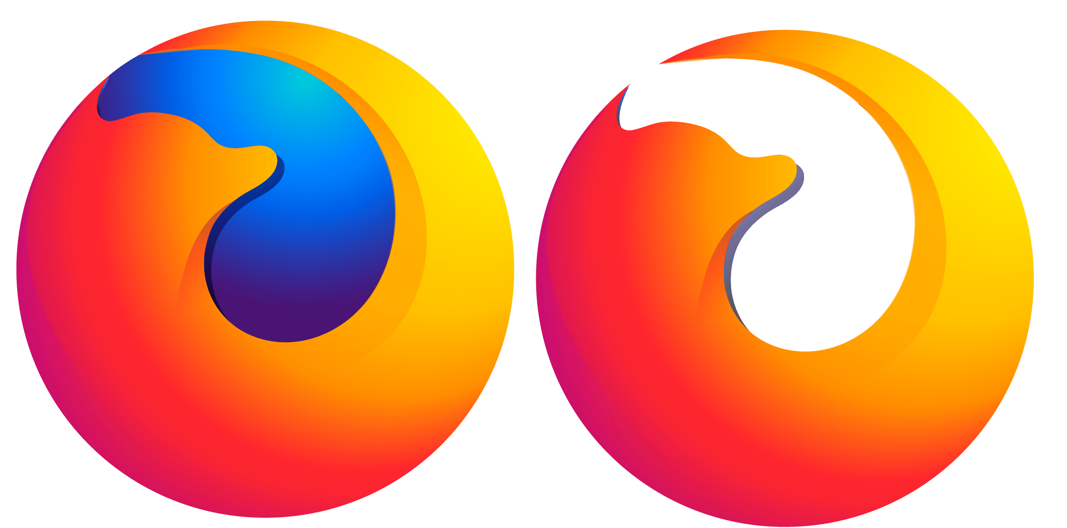 Firefox Logo - firefox logo ideas : graphic_design