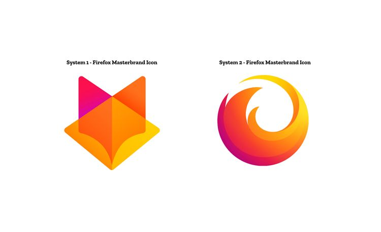 Firefox Logo - Mozilla's Firefox asks the public to help pick its new logo