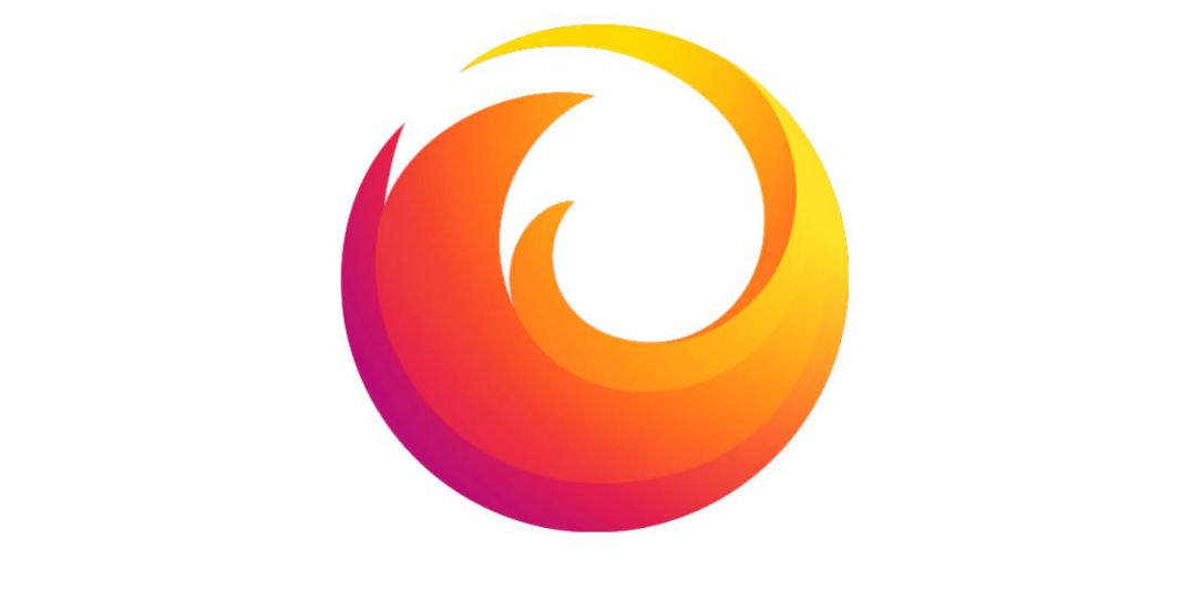 Firefox Logo - Mozilla wants to change their Firefox logo and is asking for your help