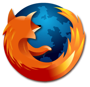 Firefox Logo - Mozilla Firefox | Logopedia | FANDOM powered by Wikia