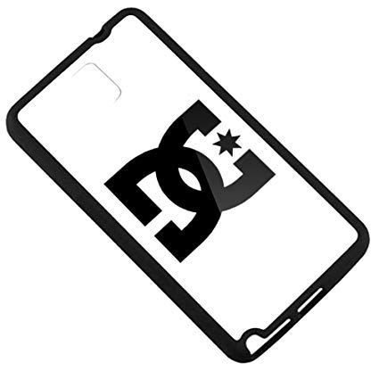 Skateboard Clothing Brands Logo - Amazon.com: Generic Skateboard Clothing Brands Logos Cases Cover for ...