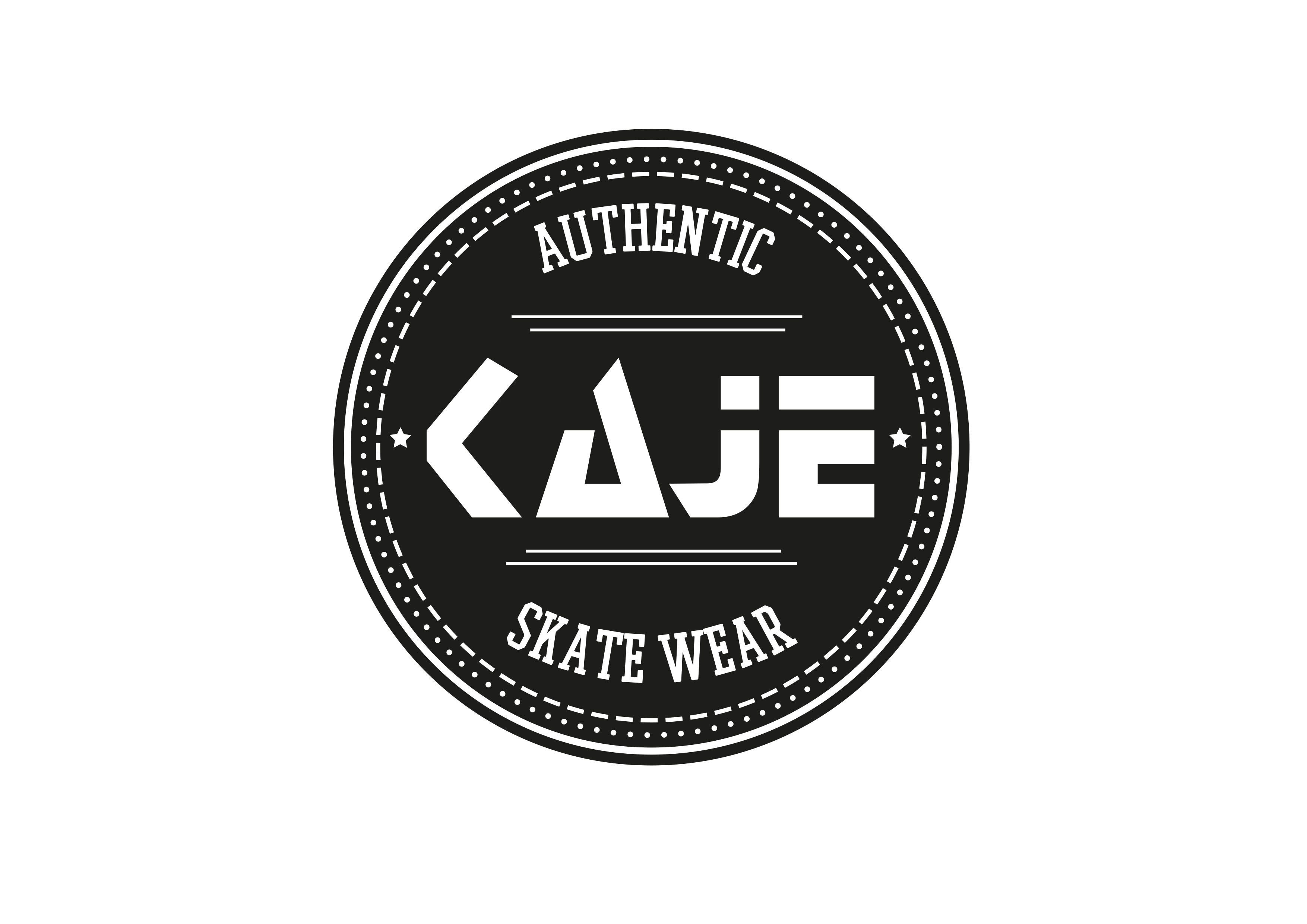 Skateboard Clothing Brands Logo - Skate Clothing Brand Logos 16844 | TRENDNET