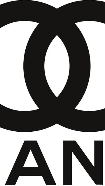 ddc366ae6d Big Chanel Logo - Chanel Logo Large Chanel Logo – Logo Database Desktop  Background