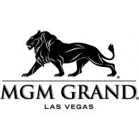 MGM Grand Logo - MGM Grand | Brands of the World™ | Download vector logos and logotypes