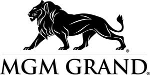 MGM Grand Logo - MGM Grand Logo Vector (.EPS) Free Download