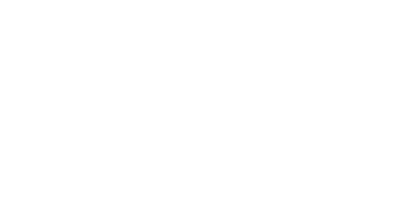 MGM Grand Logo - LEVEL UP