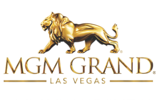 MGM Grand Logo - Tré Builders | Las Vegas Construction Management – Tré Builders has ...