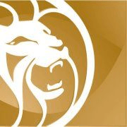MGM Grand Logo - MGM Resorts International Jobs | Glassdoor