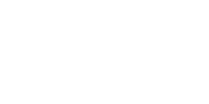 MGM Grand Logo - MGM-Grand-white - Hallmark Lighting