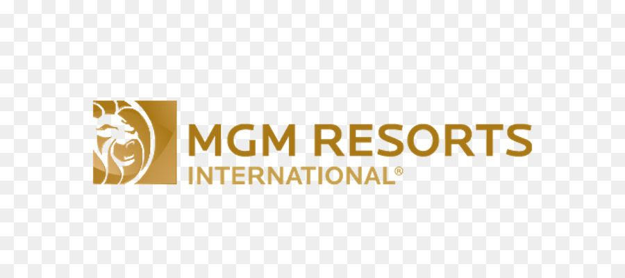 MGM Grand Logo - MGM Grand Logo MGM Resorts International Hotel - hard rock rocksino ...