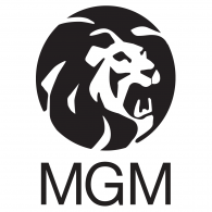MGM Grand Logo - MGM Logo Vector (.AI) Free Download