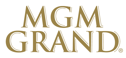 MGM Grand Logo - Contact Us | The Dapper Doughnut - Las Vegas MGM
