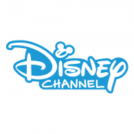 Disney Channel Logo - Disney Channel | Brands of the World™ | Download vector logos and ...